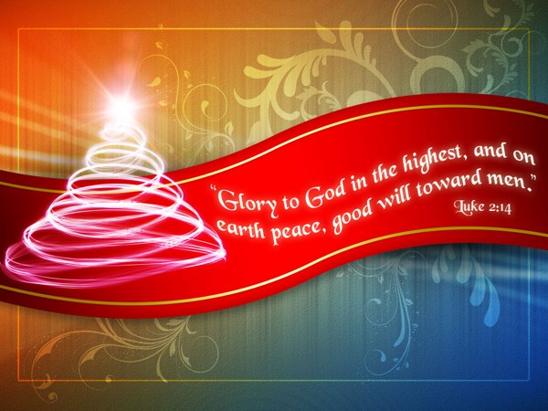 christmas-bible-verses-for-preschoolers