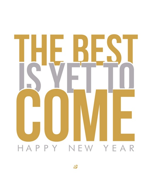 new_year_printable_free